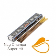 Nag champa Super Hit wierook